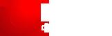 防御盾、游戏棋牌防护、游戏服务器租用、高防游戏服务、高防ip