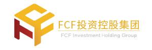 FCF控股集团 描述: